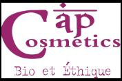 CAP COSMÉTICS